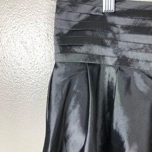 august silk Skirts - 🎉HOLIDAY SALE🎉 NWT August Silk Sportswear skirt